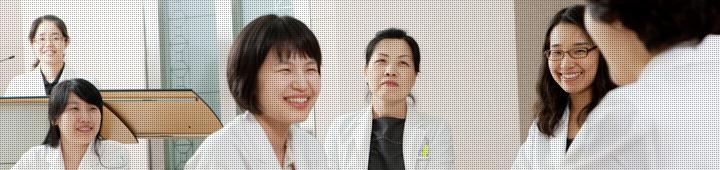 임상시험센터 이미지