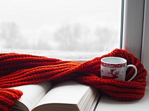 겨울s.jpg