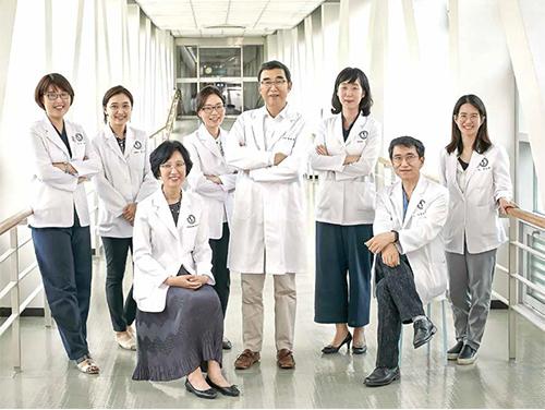 유방암-0.jpg