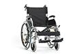 휠체어/유모차 대여 서비스