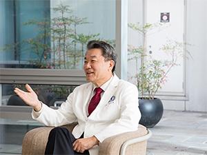 소의영 요양병원장_촬영본 (49)_수정2.JPG