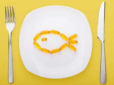 생선-s.jpg